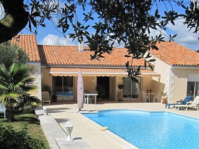 Vente maison r cente 220 m niort 79000 for Vente maison recente