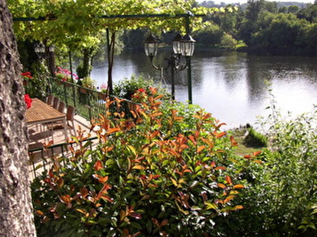Maison Pineuilh 10 pièce(s) 260 m2 en bordure de Dordogne