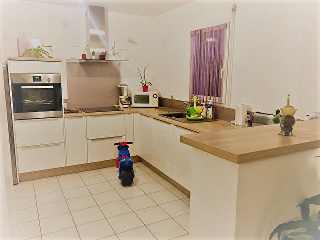Maison Bain De Bretagne 5 pièce(s) 90 m2