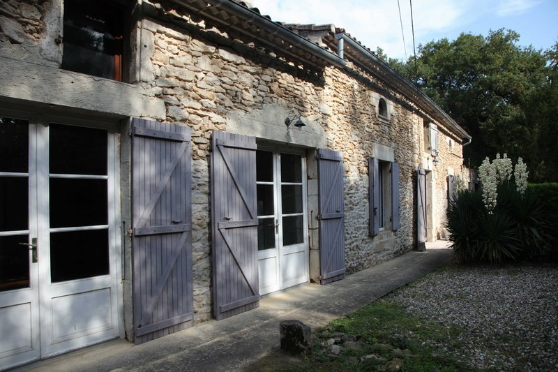 Maison - 6 piece(s) - 190 m2