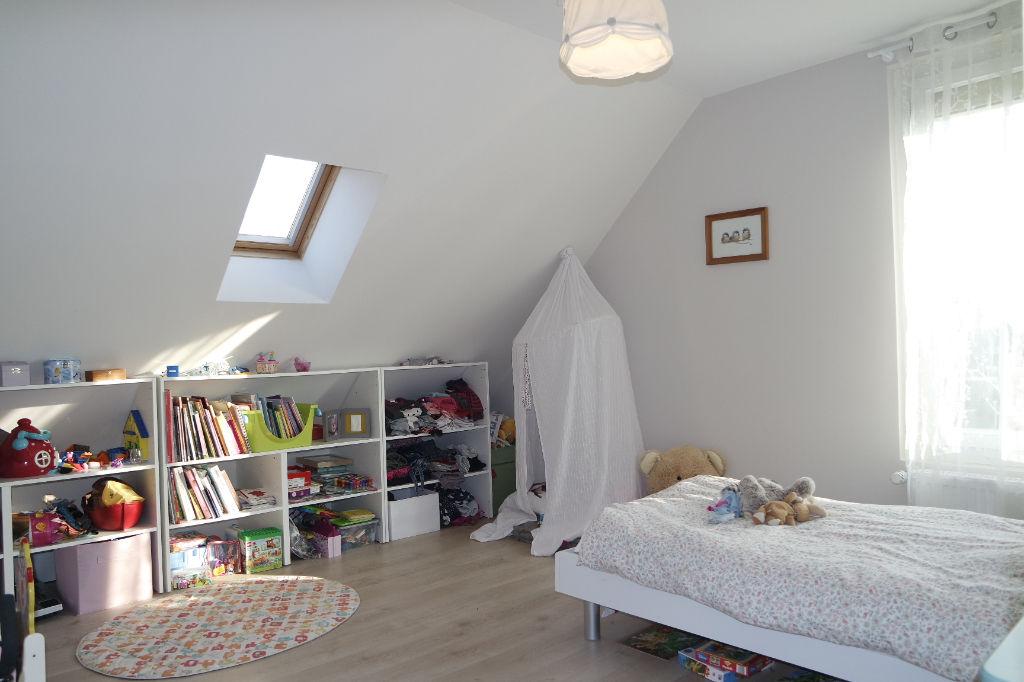 vente maison 112 m bourges 18000. Black Bedroom Furniture Sets. Home Design Ideas