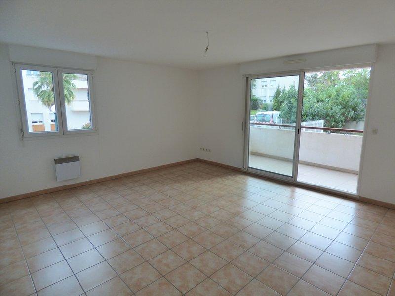 Appartement - 3 piece(s) - 66 m2