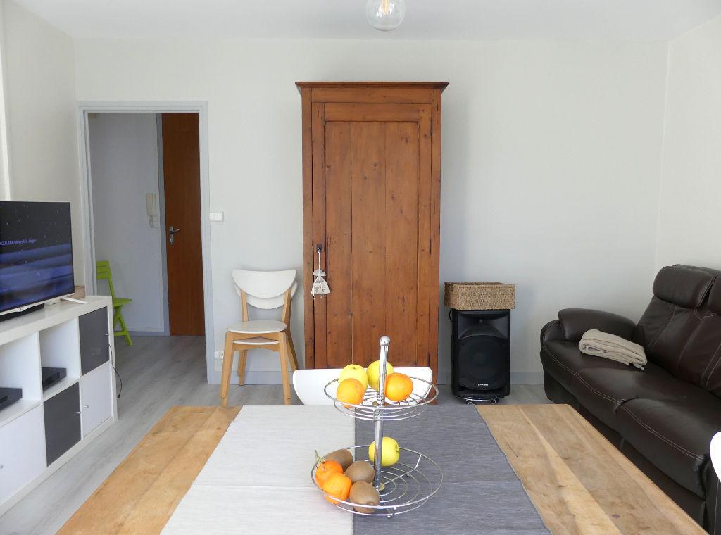 Appartement - 4 pièces - 80 m2