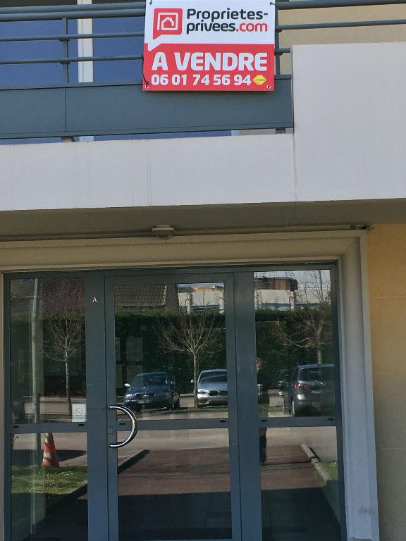 Appartement Chalon Sur Saone 2 pièce(s) 50 m2