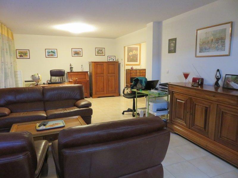 Appartement - 4 piece(s) - 100 m2