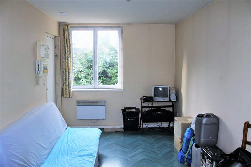 59500 Douai - Immeuble de rapport - 3 appartements