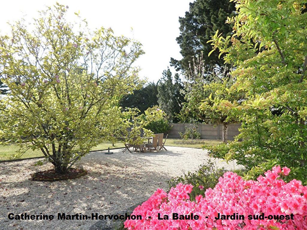 Maison La Baule Escoublac 8 pièce(s) 250 m2