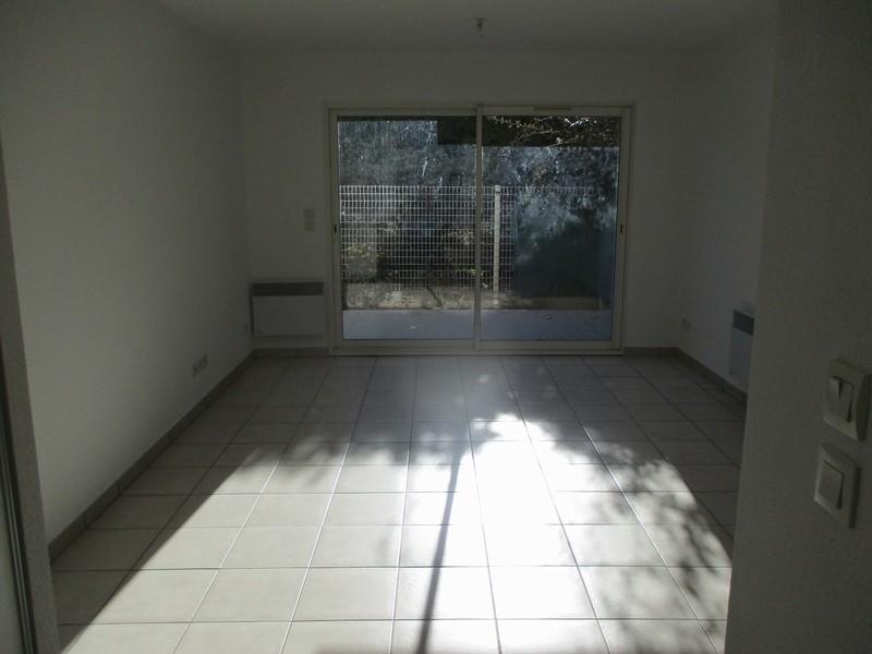 Appartement - 2 piece(s) - 40 m2