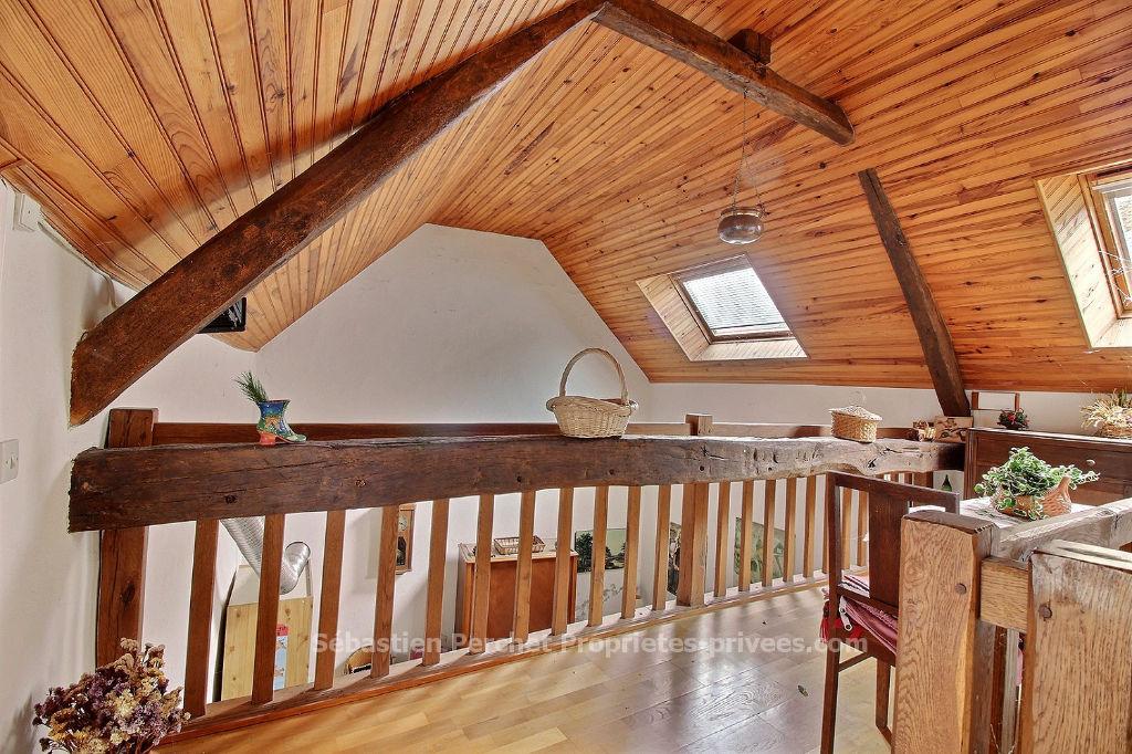 Maison Patay 3 pièce(s) 97.68 m2