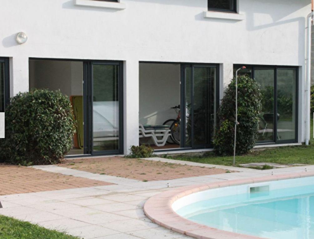 Maison 190 m2 - La Gueriniere à 100m de la plage