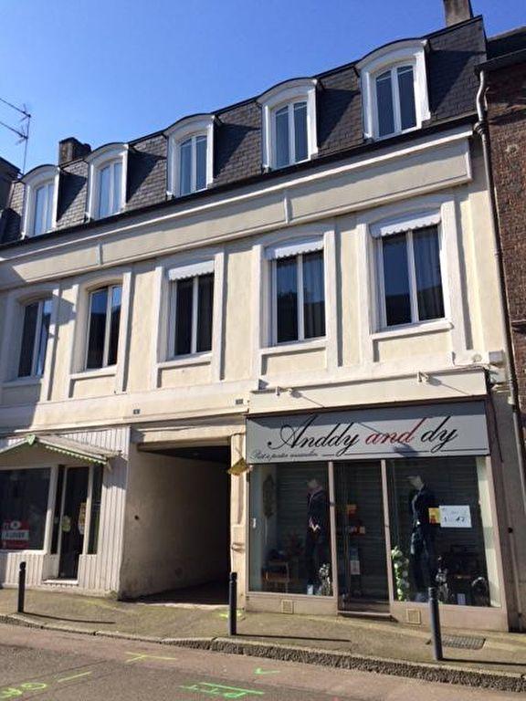 Appartement Evreux 1 pièce(s) 30 m2