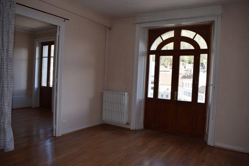 Appartement - 3 piece(s) - 77.3 m2