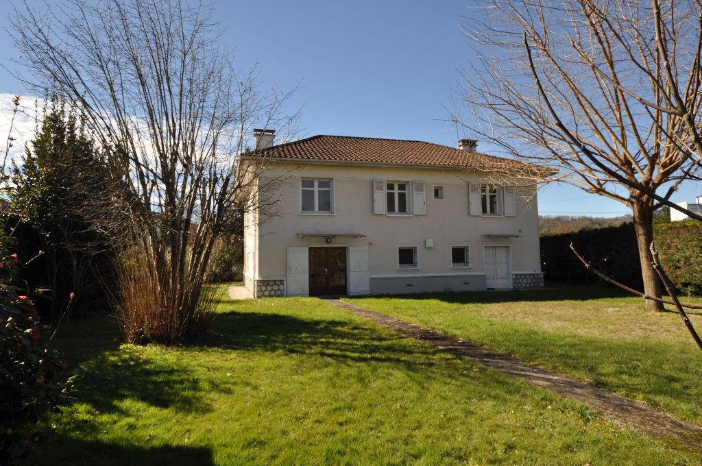 Maison Jurancon 7 pièce(s) 175 m2