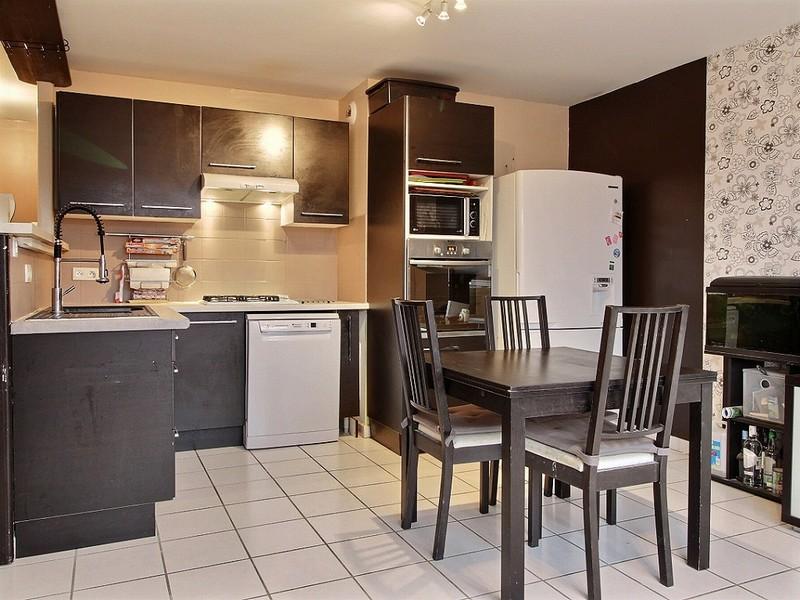 Appartement - 3 piece(s) - 50 m2