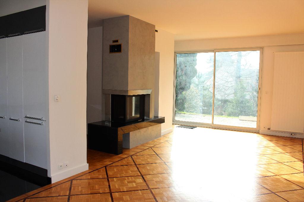 Villennes sur Seine 78670 - Location villa 159m²