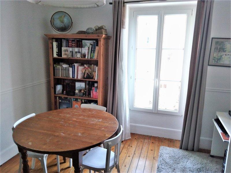 Appartement - 4 piece(s) - 77 m2