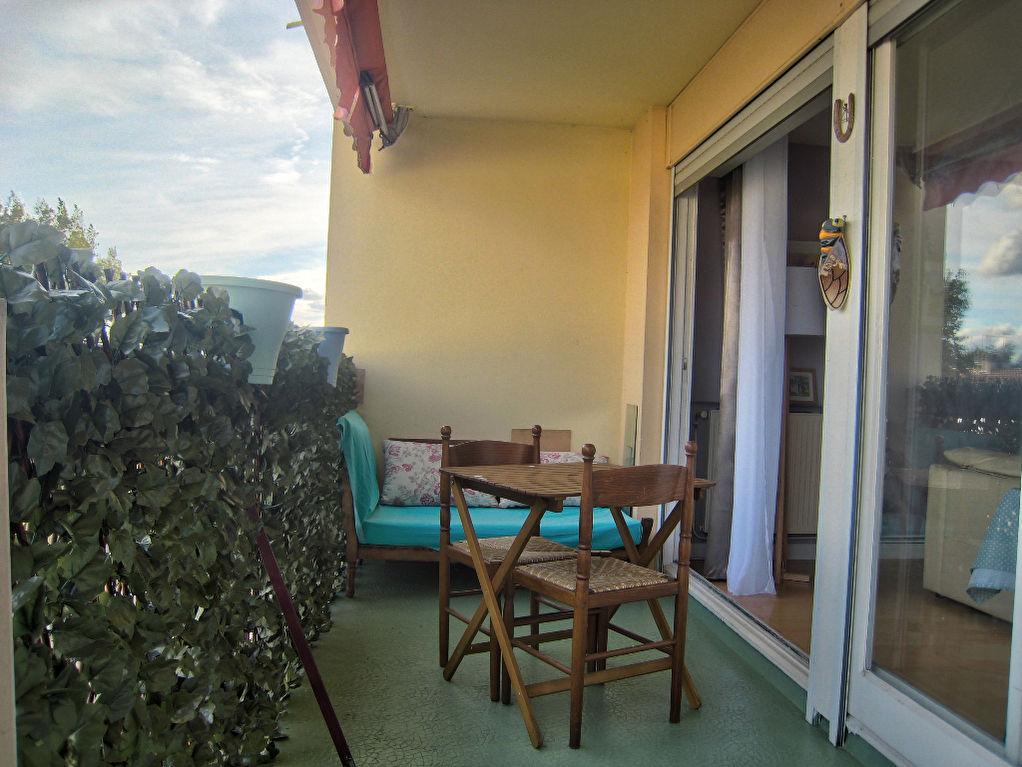 Appartement Merignac 3 pièce(s) 62.78 m2