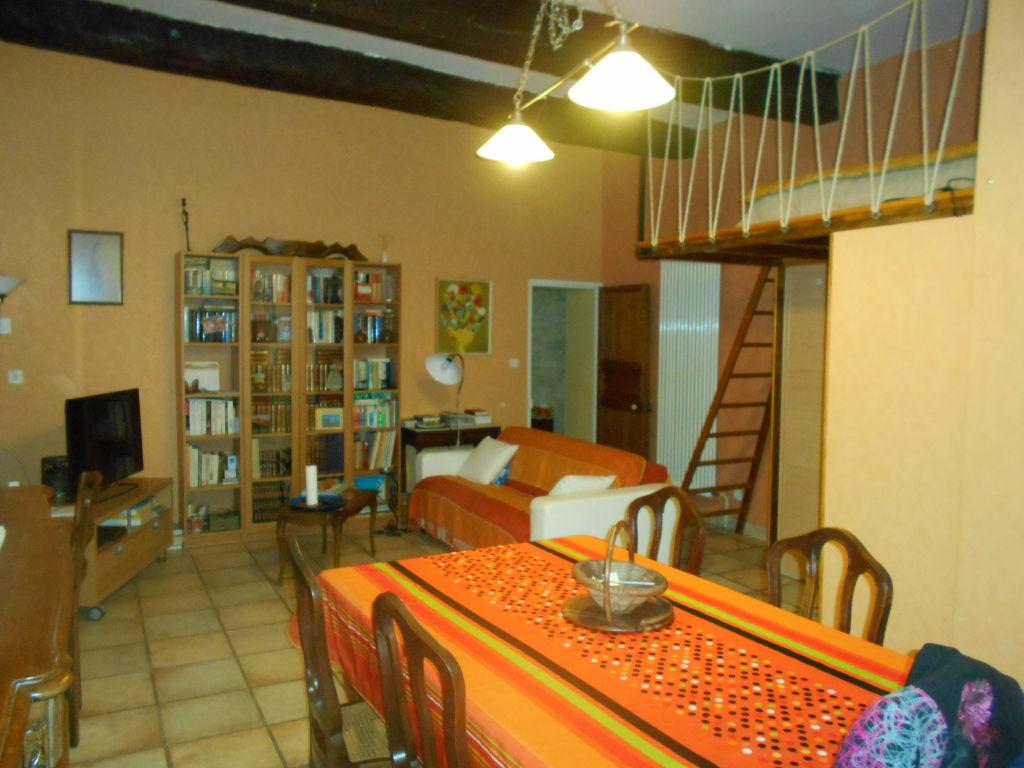 Appartement PÉzenas 3 pièce(s) 65 m2