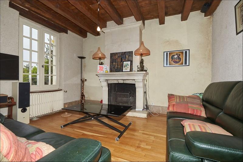 vente maison 189 m blois 41000. Black Bedroom Furniture Sets. Home Design Ideas