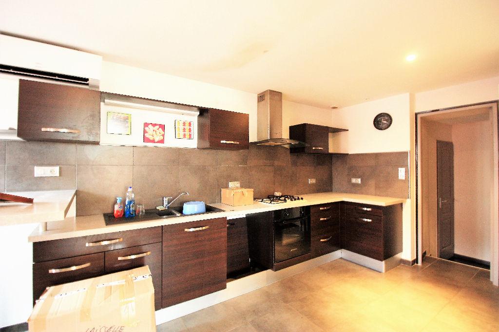 Maison Carcassonne 4 pièce(s) 90 m2 avec Garage