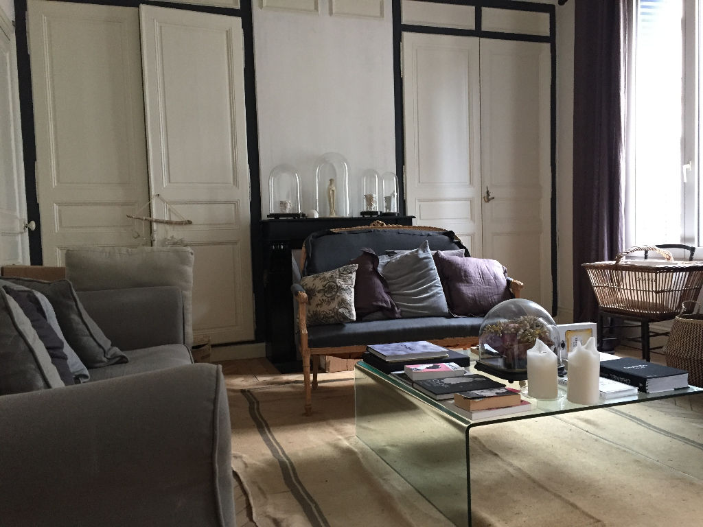 Maison Evreux  centre ville10 pièce(s) 285 m2 au prix de 499 152 HAI