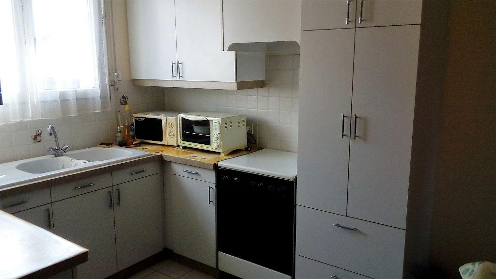 vente maison r nover 62 m thouare sur loire 44470. Black Bedroom Furniture Sets. Home Design Ideas