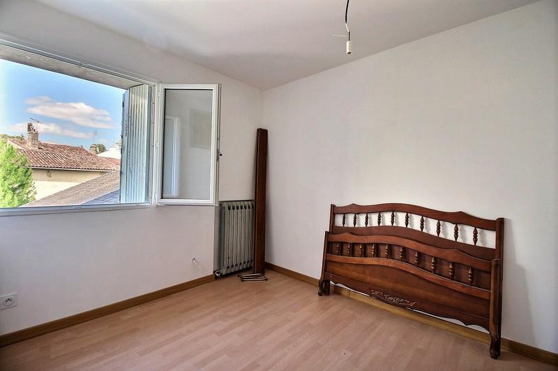 St Jean d'Angely 17400 Maison - 4 pièce(s) - 96 m2, 116 000