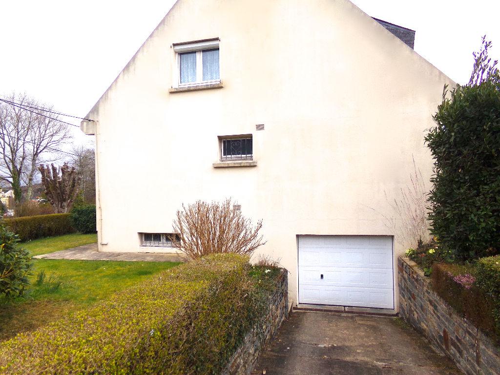 56650 Lochrist maison familiale 4 ch 257 895 FAI