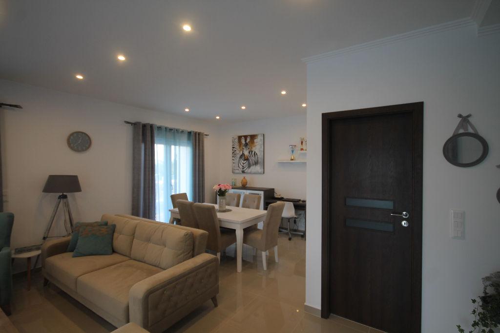 Maison Calenzana 7 pièce(s) 170 m2