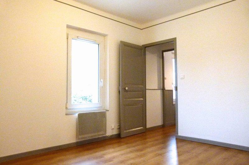 Maison de ville - Le Chêne - 2 chambres - 49 m2