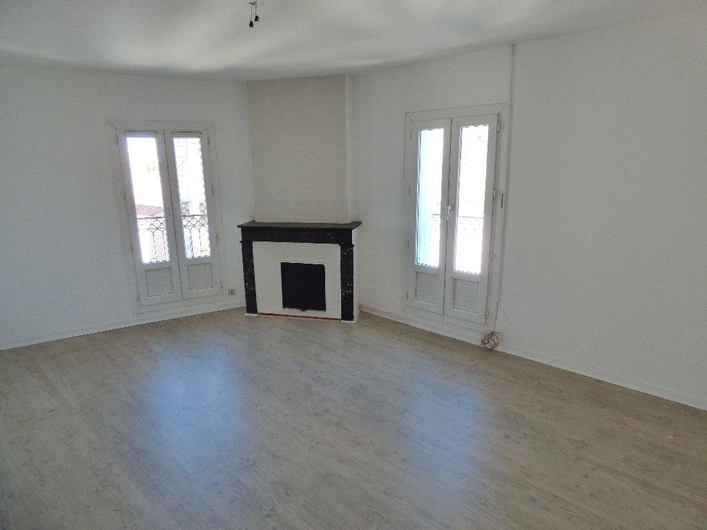 Appartement Beziers 2 pièce(s) 57.7 m2