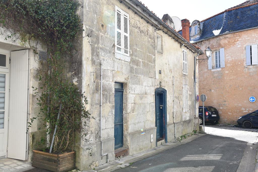 Maison Angouleme 9 pièce(s) 155 m2