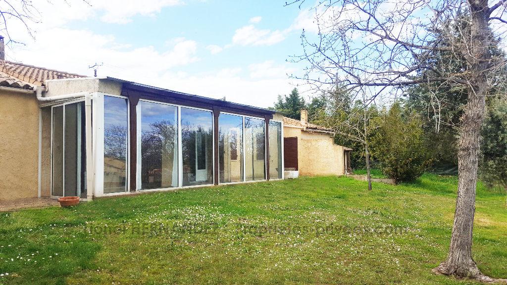 Maison de 134m² avec 4 chambres à Bagard