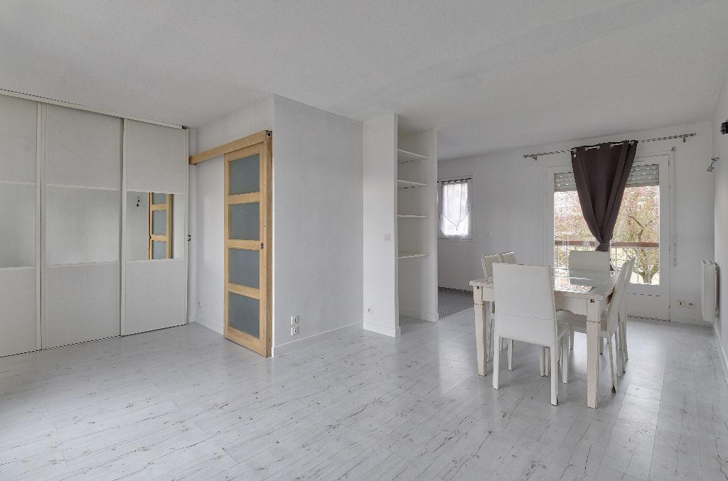 Appartement Studio - 36m2 - 77270 VILLEPARISIS