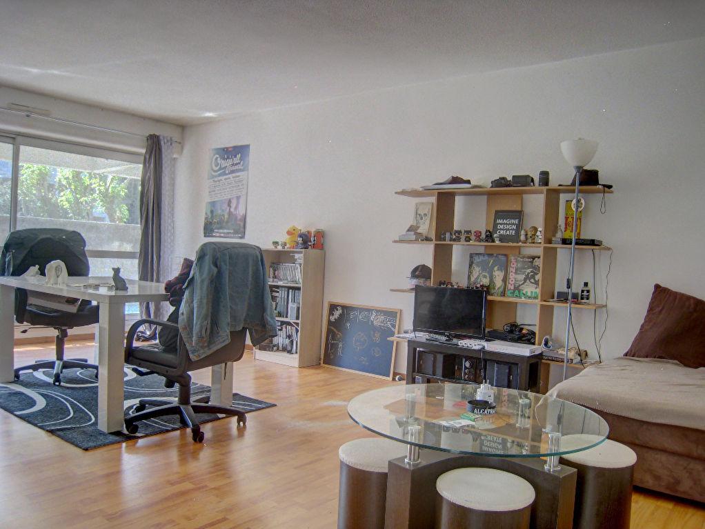 Appartement Bordeaux 3 pièce(s) 70 m2