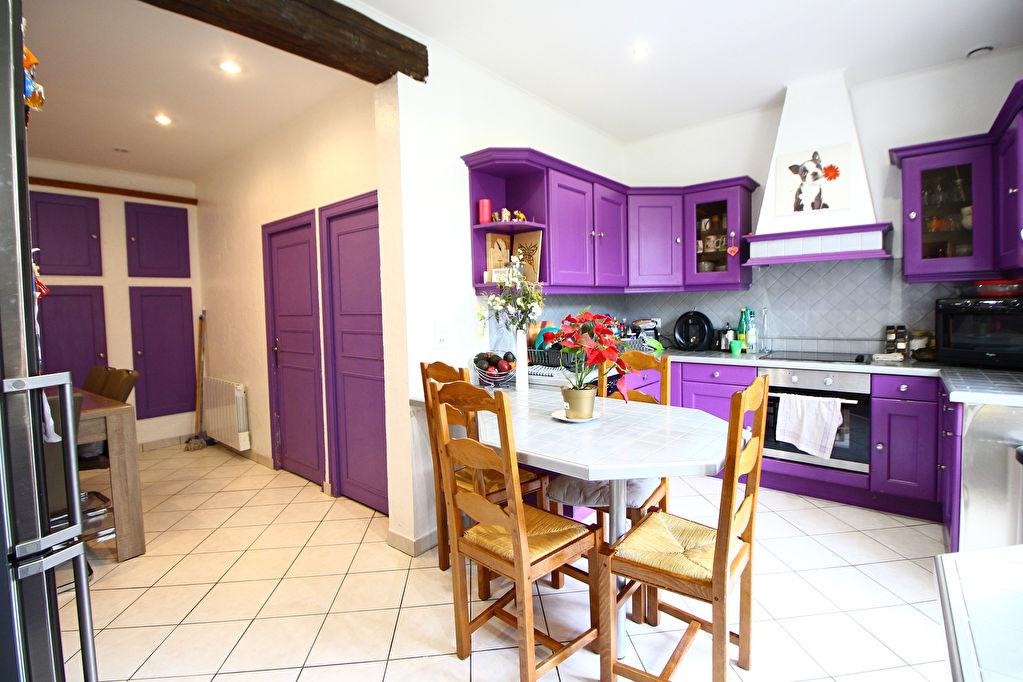Maison Chartres 5 pièce(s) 105 m2