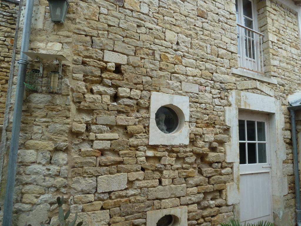 LA ROCHELLE - Emplacement exceptionnel - Maison bourgeoise de 253 m2