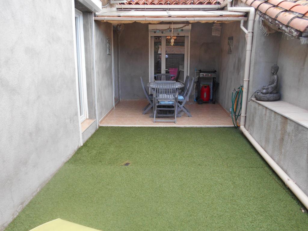 Maison FontÈs 7 pièce(s) 145 m2