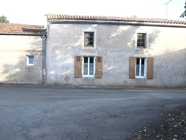 Maison - 6 piece(s) - 112 m2
