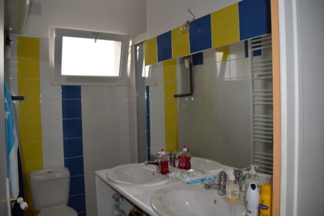 Maison Marennes 6 pièce(s) 125 m2