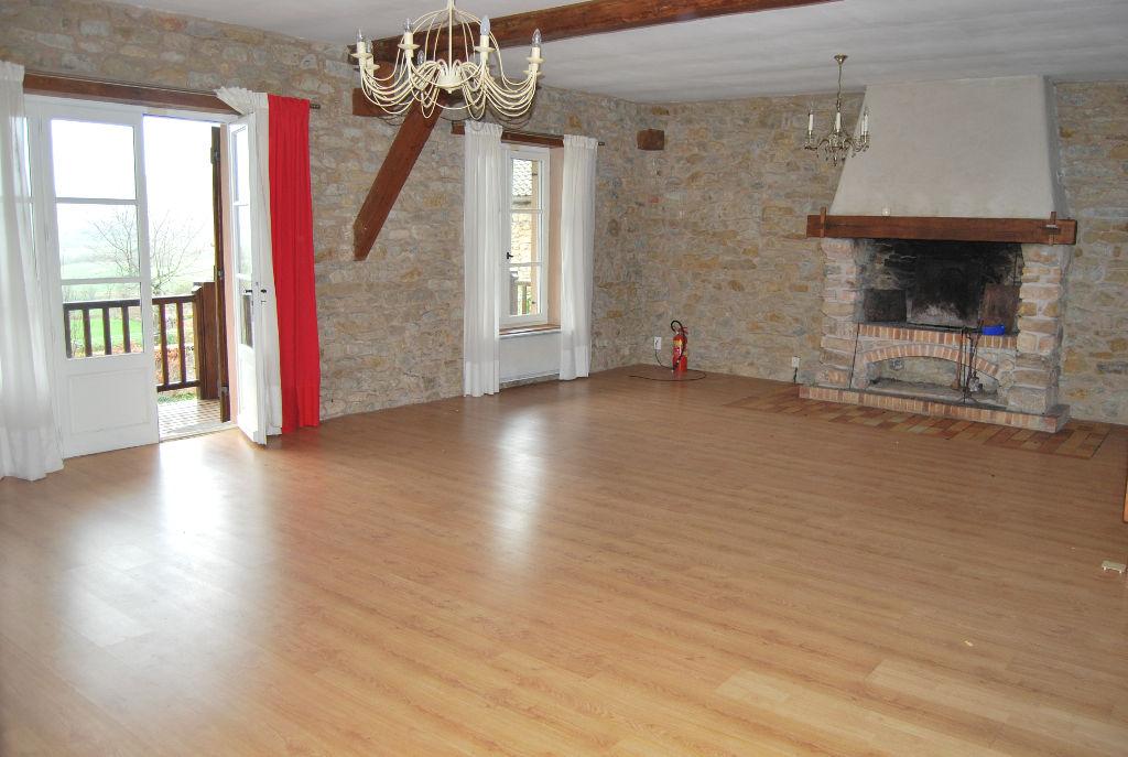 Deux maisons 13 pièce(s) 300 m2