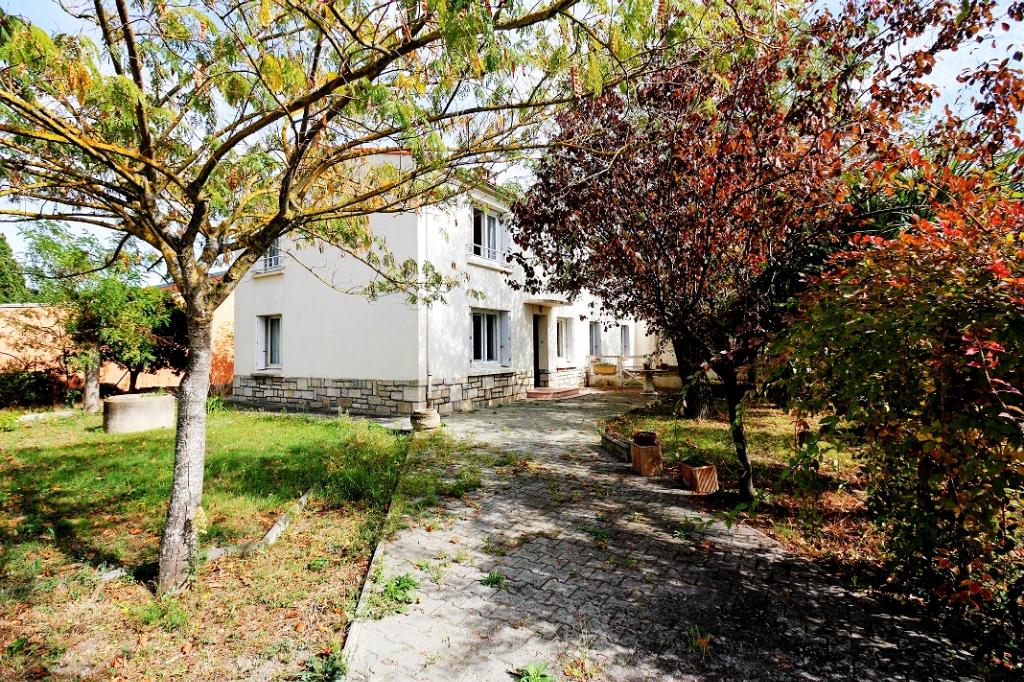 Maison de village Bram 8 pièce(s) 180 m2