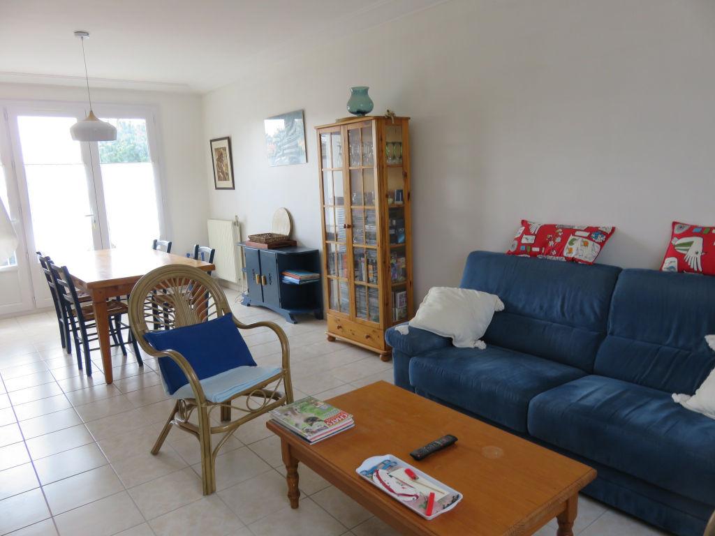 Maison Haute Goulaine 6 pièce(s) 115 m2