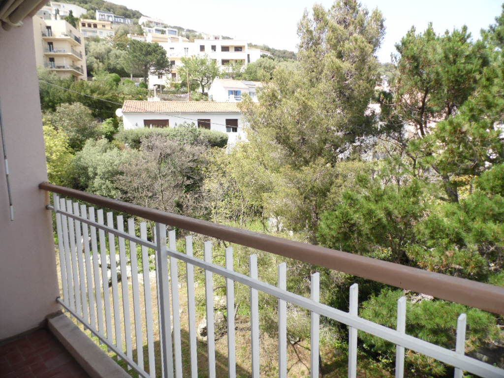 Appartement T3 / t4, Bastia Nord