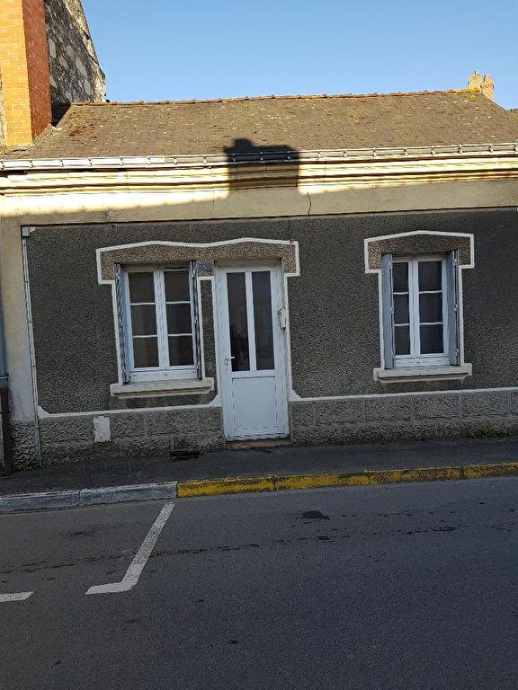 Maison Allonnes 4 pièce(s) 70 m2