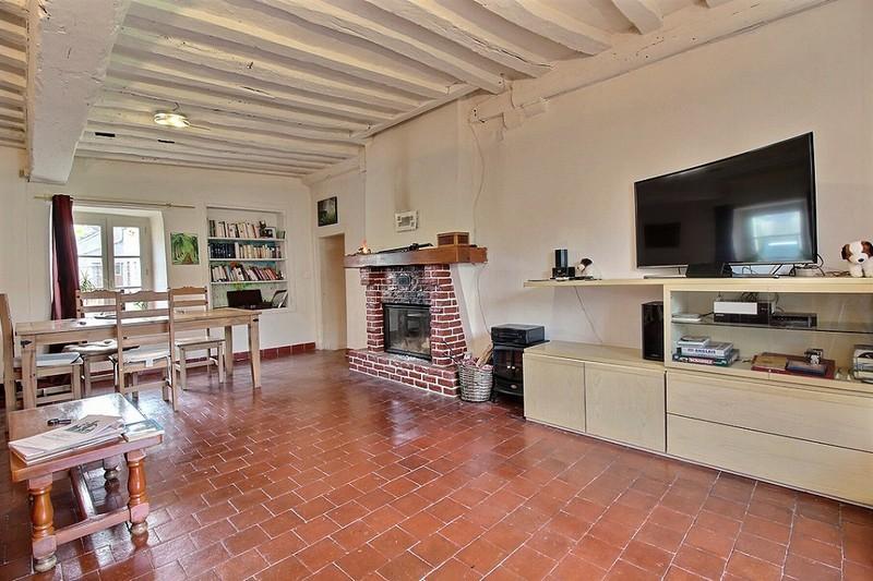 A vendre Maison 3 chambres sur 742 m2 terrain