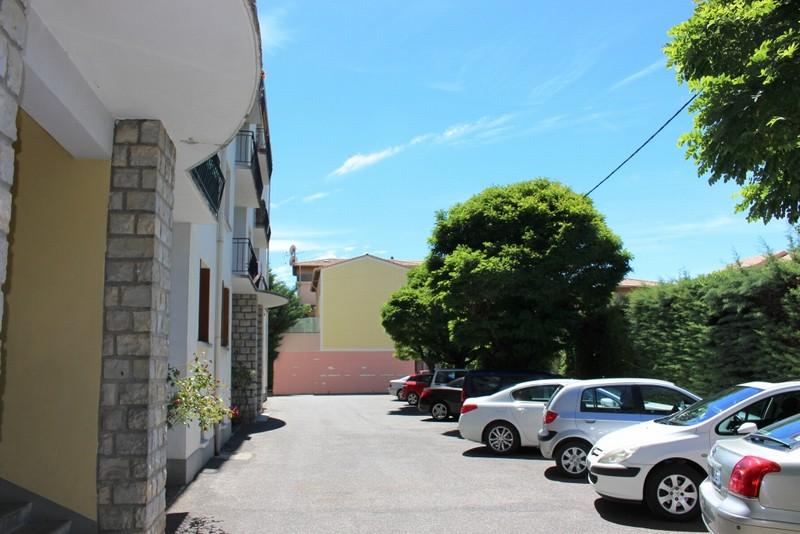 Appartement 2 chambres 53m2 Digne-les-Bains (04)