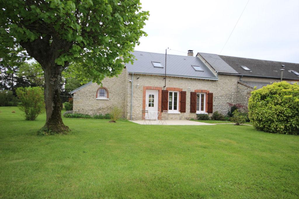 Maison Saint Lye La Foret 5 pièce(s) 95 m2