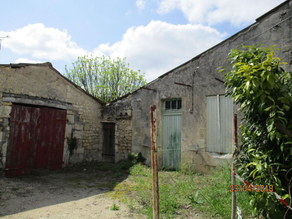 Maison Saint Sigismond De Clermont 3 pièce(s) 114 m2