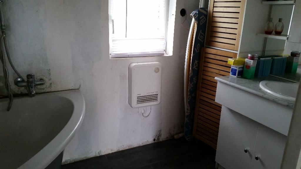 vente maison r nover 56 m saint dizier 52100. Black Bedroom Furniture Sets. Home Design Ideas